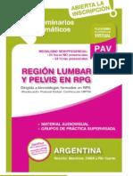 Promo L y P 1.pptx