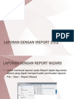 laporan_ireport1