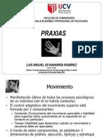 3_1Apraxia