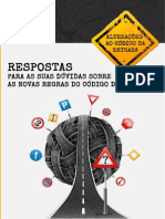 Manual Codigo Estrada 2014