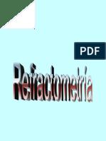 3_Refractometria