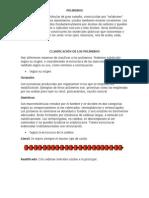 polimeros investigacion.docx