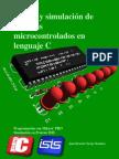 librosimulacionmikroc-130102201251-phpapp02