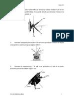 Ejercicios+R2+Vectores