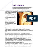 cancer del pulmon.docx