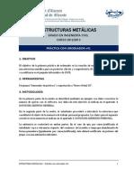Pandeo UAL.pdf