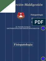 Clase18malabsorcion Enfermedadceliaca 140415233147 Phpapp02