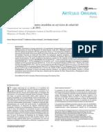 4AO Vol17 No1 2013 Estado Nutricional Gestantes MINSA