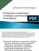 1.Primjenjena Istrazivanja i PSK.07