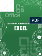 Ed2 Excel Ced