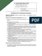 programadeinventarios-130913162024-phpapp01