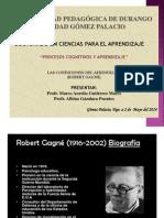 Gagné Diapositivas.pptx