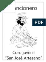 Can Cio Nero Coro Juven Il
