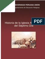 MODULO_DE_HISTORIA__DE_LA_IGLESIA.docx