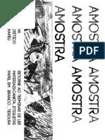 Amostra Manual