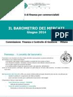 Barometro_dei_mercati_2014_06