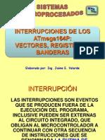 17interrupciones-091119071333-phpapp02