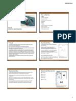 Materiais-para-Maquetes.pdf