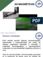 Particulas_magneticas 2013 Revision