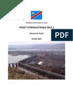 10-Projet-Hydroelectrique-Inga-3-Résumé-du-Projet-26-05-2013-Fr(1)