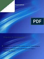 08 Diagrama de Paquete, Distr, Comp, Emp