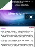 Biomat_AC