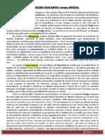 COMPARACION_DESCARTESvsORTEGA.pdf