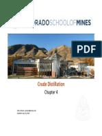 03 Crude Units