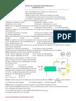 CPI2_Examen_UF1 (2).pdf