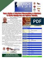 Boletim CLUVE 121.PDF Especial