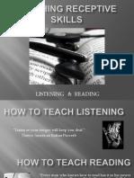 teachingreceptiveskills-121018223109-phpapp01