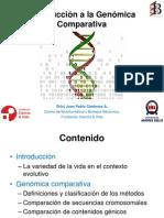 2014_GENOMICA_COMPARATIVA_UA.pdf