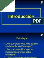 CURSO PLANIFICACION ESTRATEGICA.ppt