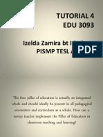 edu3093
