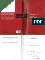 Carlos Augusto de Figueiredo Monteiro - Geossistemas a História de Uma Procura