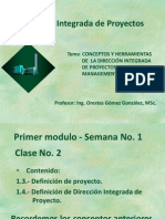Clase No_02