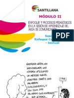 Enfoque_Comunicativo_15mayo (2).pptx