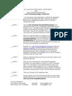 ESL_Assessment_Reg_chklst4352354235234524524523542362345256245235423452345