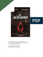 David Zurdo - El Sotano.pdf