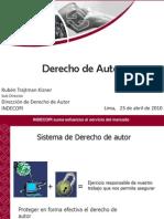 ponencia_indecopi