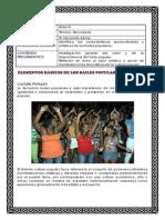 06a004 Bailes Populares. 3ro