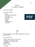 (306557551) laplace (12) (1)
