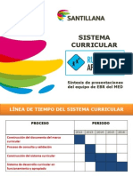 SistemaCurricular_14mayo CURSO SANTILLANA.pptx