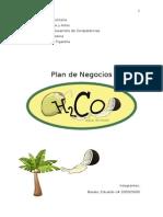 PrimeraEntregaAguadeCoco (1)
