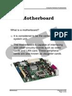 week 3 ses 3 slides 1-34 motherboard
