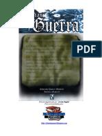 194717_Taticas de Guerra.pdf