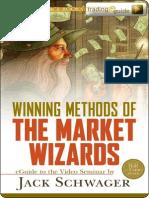 Winning Methods of Mw