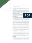 Reglamento Para El Funcionario de La Junta Gral de Accionistas