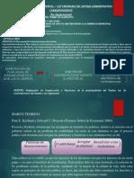 3er Parcial Derecho (1)