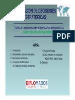 Erpintegralmanagementtarea04 Grupointegralmanagementv3 130814094204 Phpapp01[2]